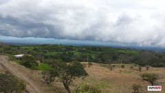 Terreno en Campestre Vista Hermosa, Comala.