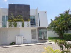 Condominio en Nicolas Quintana, Yautepec.