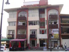 Edificio en Cuernavaca Centro, Cuernavaca.