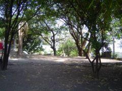 Terreno en Oaxtepec, Oaxtepec.