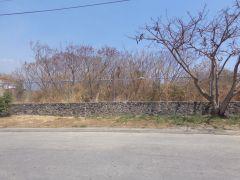 Terreno en Tamoanchan, Jiutepec.