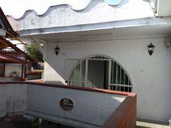 Oficina en Chapultepec, Cuernavaca.