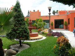 Casa en Las Palmas, Jiutepec.