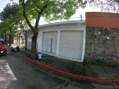 Comercial Property en Cuauhnahuac, Cuernavaca.