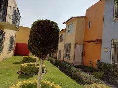 Condominium en Lomas de Zompantla, Cuernavaca.