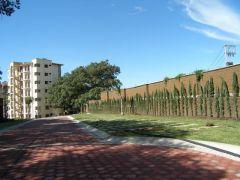 Condominio en Buenavista, Cuernavaca.