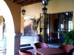 Condominium en Delicias, Cuernavaca.