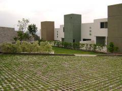 Condominium en Lomas de Tétela 3a Secc., Cuernavaca.