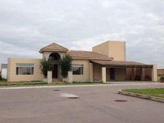 Casa en Santa Paulina Residencial