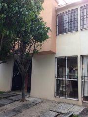 Condominio en Paseos de Xochitepec Ii