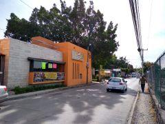 Local Comercial en Dr. José G Parres