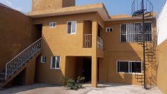 Casa en Civac