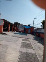 Terreno en Bugambilias