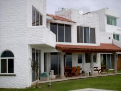 Casa en Lomas del Sol