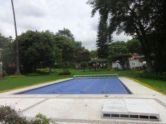Casa en Buenavista
