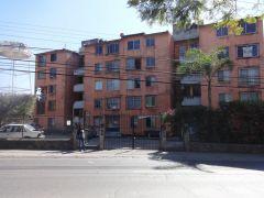 Departamento en Civac, Cuernavaca.