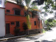 Condominio en Centro, Cuernavaca.