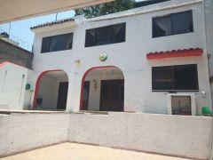 Casa en San Cristóbal