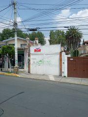 Bodega en Miguel Hidalgo, Tlalpan.
