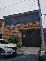 Casa en Avante, Coyoacan.