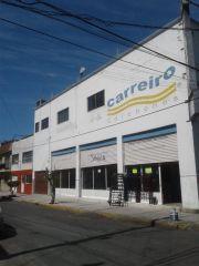Comercial Property en La Pradera, Gustavo A Madero.