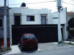 Casa en Miguel Hidalgo Amp, Tlalpan.