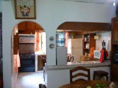Casa en El Eden, Jiutepec.