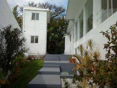 Residencia en Buenavista, Cuernavaca.