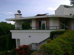 Residencia en Lomas de Cuernavaca, Cuernavaca.