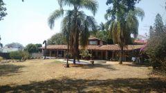 Casa en V E N D I D A, Cuernavaca.