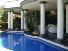 Casa en Club de Golf San Gaspar, Jiutepec.