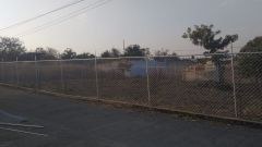 Terreno en Loma Bonita, Xochitepec.