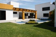 Residencia en Kloster Sumiya, Cuernavaca.