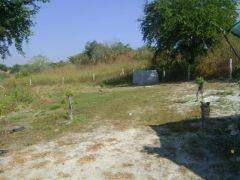 Terreno en Alpuyeca, Xochitepec.