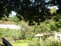 Terreno en Santa María Ahuacatitlan, Cuernavaca.