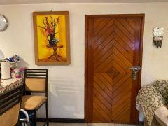 Departamento en Flores Magon, Cuernavaca.
