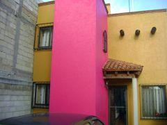 Casa en Las Granjas, Cuernavaca.