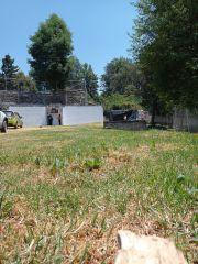 Terreno en San José de la Montaña, Huitzilac.