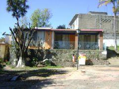 Casa en Santa María Ahuacatitlan, Cuernavaca.