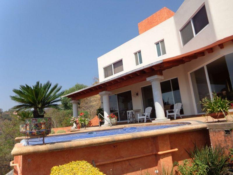 Casas Infonavit Cuernavaca : Inmobiliaria casas y residencias renta y venta de casas en cuernavaca