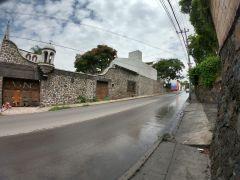 Terreno en Cuernavaca Centro, Cuernavaca.