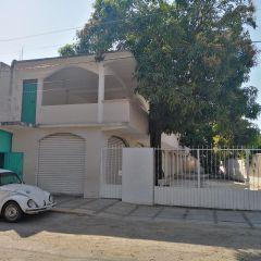 Comercial Property en Puerto Marquez, Acapulco.