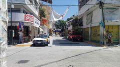 Local Comercial en Acapulco de Juárez Centro, Acapulco.
