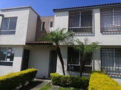 Condominio en Xochitepec, Xochitepec.