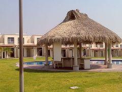 Condominio en Real Santa Fe, Xochitepec.
