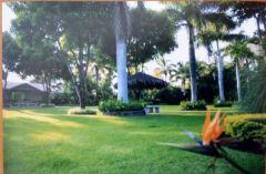 Salón o Jardín en Xoxocotla, Puente de Ixtla.