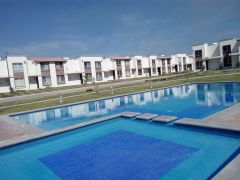 Condominium en Real Santa Fe, Xochitepec.