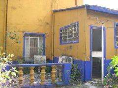 Residential en Lomas de la Selva, Cuernavaca.