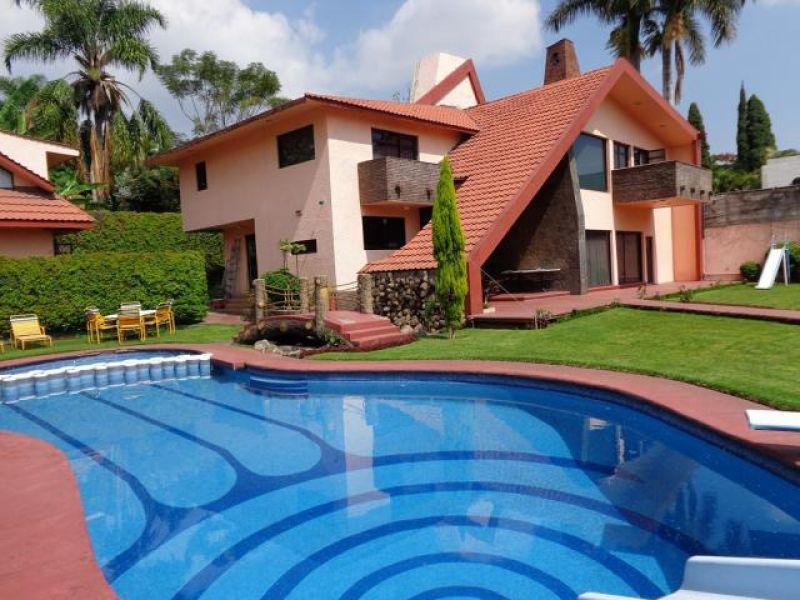 Casas Infonavit Cuernavaca : Sav bienes raices casas en venta y renta en cuernavaca morelos